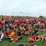 Belgique-bresilAngel032