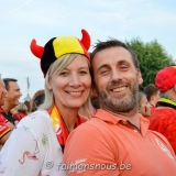 Belgique-bresilAngel060