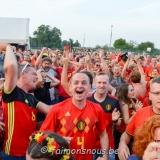 Belgique-bresilAngel067