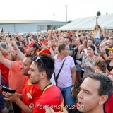 Belgique-bresilAngel071
