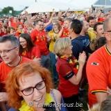 Belgique-bresilAngel075