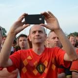Belgique-bresilAngel081