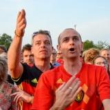 Belgique-bresilAngel084