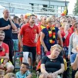 Belgique-bresilAngel092