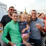 Belgique-bresilAngel095
