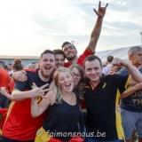 Belgique-bresilAngel113