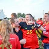 Belgique-bresilAngel115
