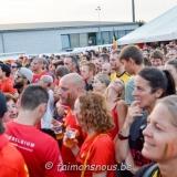 Belgique-bresilAngel132