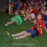 Belgique-bresilAngel153