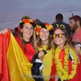 Belgique-bresilAngel169