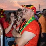 Belgique-bresilAngel170