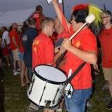 Belgique-bresilAngel172