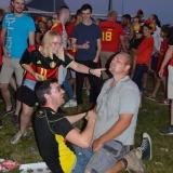 Belgique-bresilAngel173