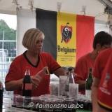 Belgique-bresilJL004