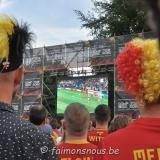 Belgique-bresilJL013