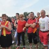 Belgique-bresilJL029