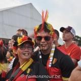 Belgique-bresilJL033