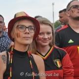 Belgique-bresilJL037