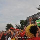 Belgique-bresilJL045