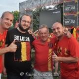 Belgique-bresilJL058