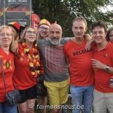 Belgique-bresilJL059