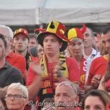 Belgique-bresilJL087