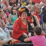 Belgique-bresilJL097