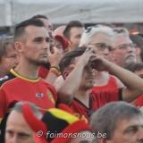 Belgique-bresilJL100