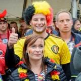 france-belgiqueAngel005