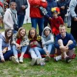 france-belgiqueAngel016