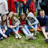 france-belgiqueAngel017
