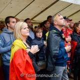 france-belgiqueAngel043
