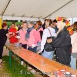 france-belgiqueAngel051