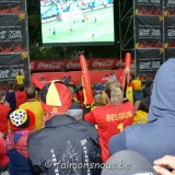 france-belgiqueAngel071