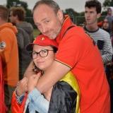 france-belgiqueAngel106
