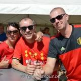 Belgique-Angleterre-petite finaleAngel001