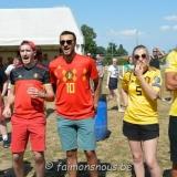 Belgique-Angleterre-petite finaleAngel003