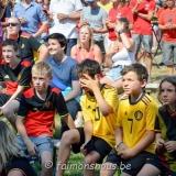 Belgique-Angleterre-petite finaleAngel010