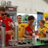 Belgique-Angleterre-petite finaleAngel038