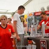 Belgique-Angleterre-petite finaleAngel040
