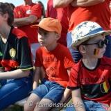 Belgique-Angleterre-petite finaleAngel053