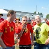 Belgique-Angleterre-petite finaleAngel055