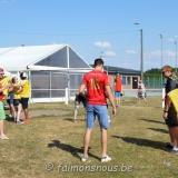 Belgique-Angleterre-petite finaleAngel069