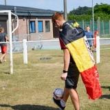 Belgique-Angleterre-petite finaleAngel070