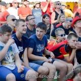 Belgique-Angleterre-petite finaleAngel084