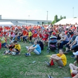Belgique-Angleterre-petite finaleAngel101