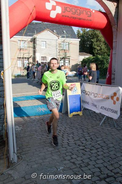 jogging grigneuse036