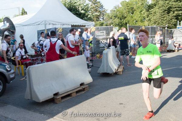 jogging grigneuse052