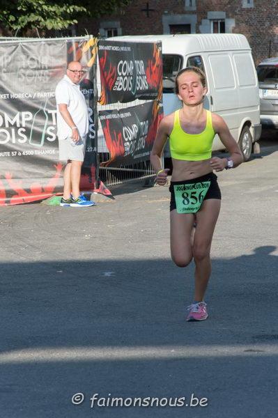 jogging grigneuse060
