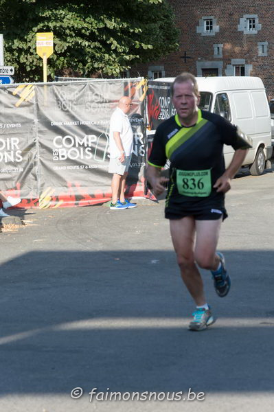 jogging grigneuse061